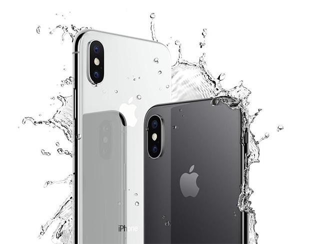 Намокрен айфон ремонт специализиран iPhone сервиз