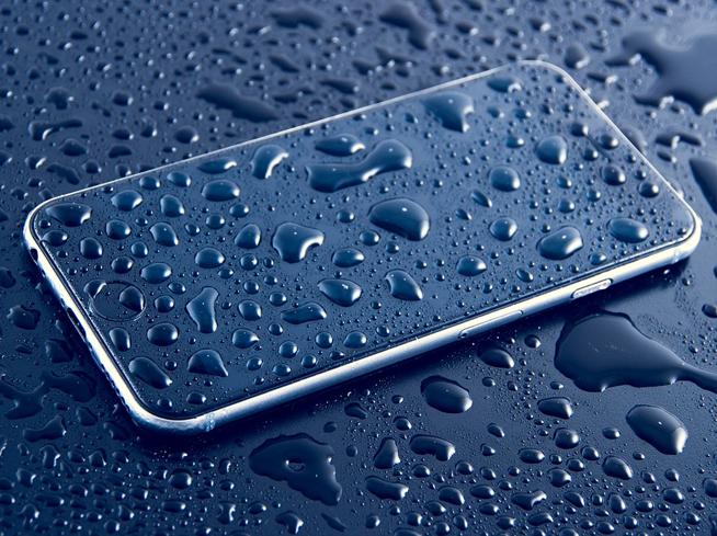 Специализиран GSM Сервиз ремонт намокрени телефони