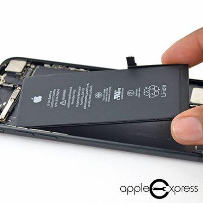 apple-express-gsm-iphone-serviz-iphone-7-smqna-na-bateria