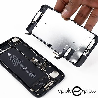 apple-express-gsm-iphone-serviz-iphone-7-smqna-na-display-lcd-touchscreen
