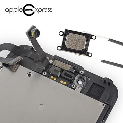 apple-express-gsm-iphone-serviz-iphone-7-smqna-na-slushalka