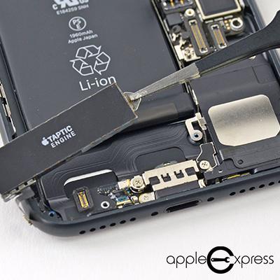 Специализиран iPhone Сервиз Смяна на вибрация
