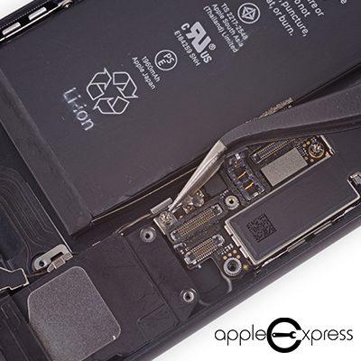apple-express-gsm-iphone-serviz-iphone-7-smqna-na-wi-fi-antena