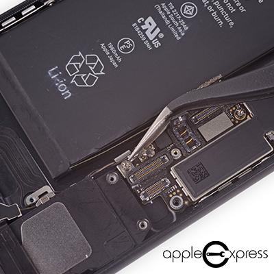 Специализиран iPhone Сервиз Смяна на Wifi антена