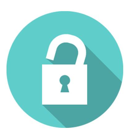 Отключване на пароли GSM Сервиз за телефони