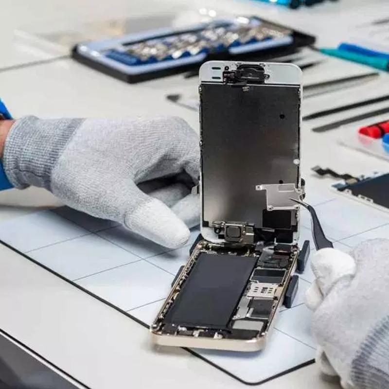 Специализиран Iphone Сервиз Смяна платка с оригинални части