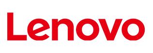 Професионален GSM Сервиз Lenovo Apple Express
