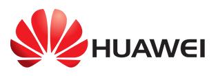 Професионален GSM Сервиз Huawei Apple Express