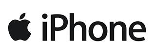 Професионален GSM Сервиз Iphone Apple Express