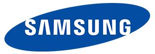Професионален GSM Сервиз Самсунг Apple Express