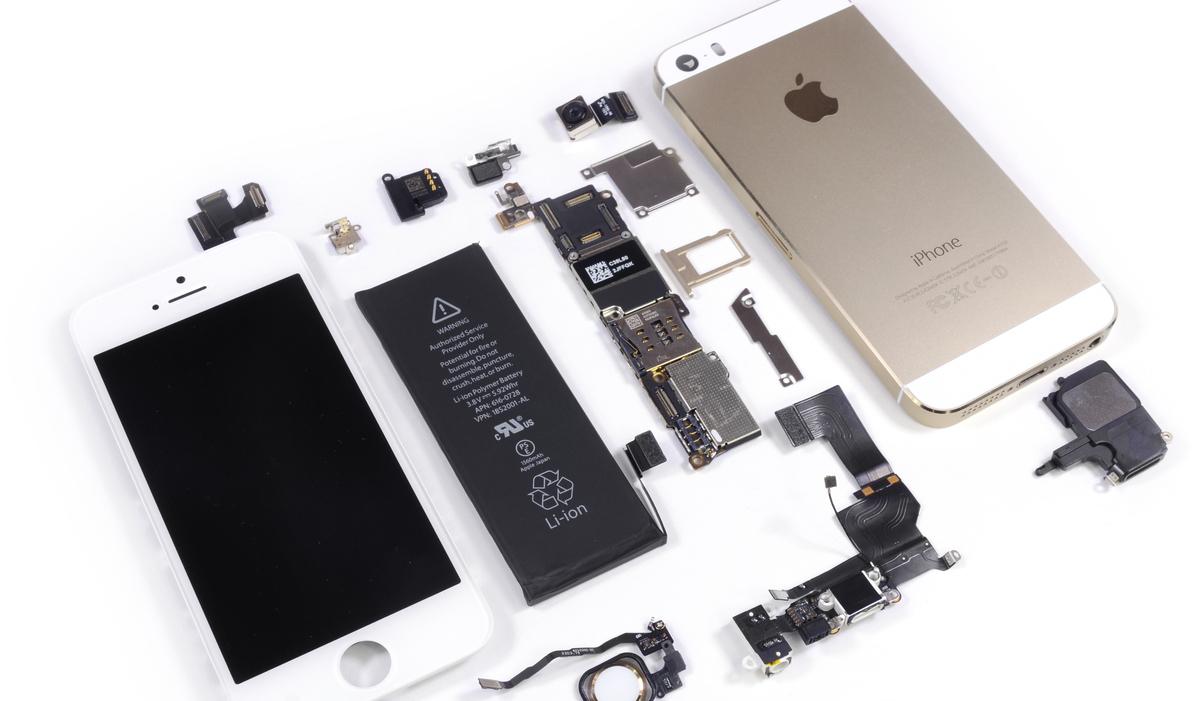 Специализиран GSM сервиз ремонти смяна на чипове