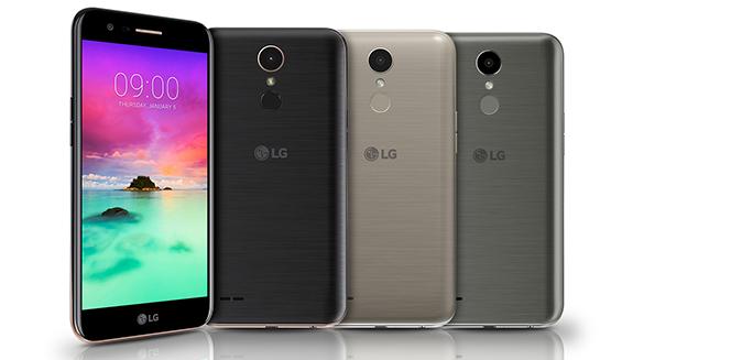Специализиран LG Сервиз Смяна дисплей батерия