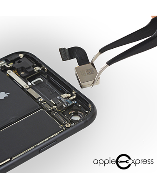 GSM iPhone Сервиз Смяна ремонт на камера