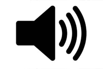 GSM iPhone Сервиз Смяна ремонт на слушалка
