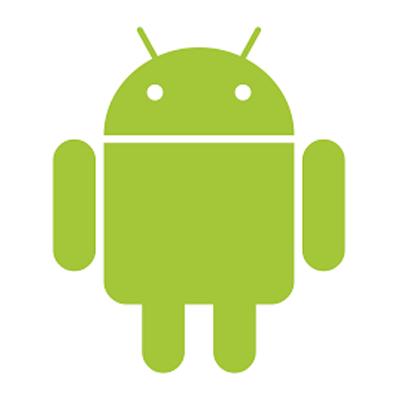 Специализиран Samsung Сервиз софтуерни услуги