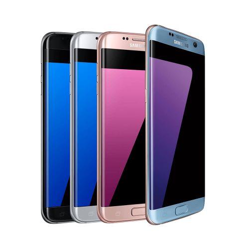 Специализиран Samsung Сервиз Смяна дисплей батерия